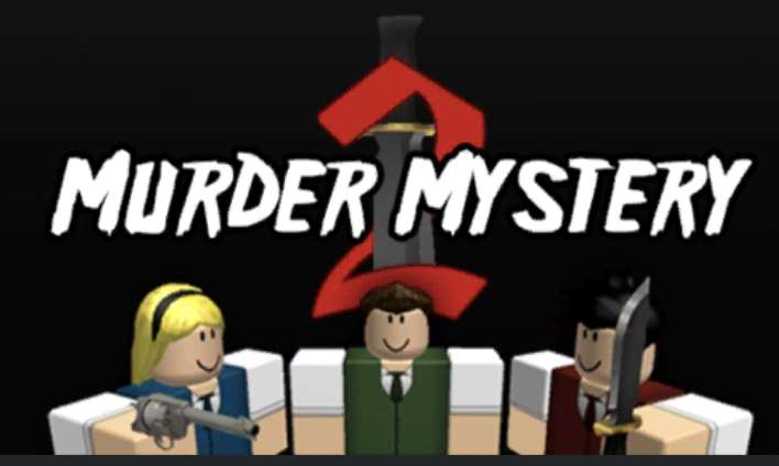 what is the best knife in murder mystery 2