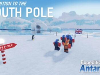 Expedition Antarctica Review: Is It Fun?